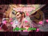 Alvaro Soler Sofia Kfn 37