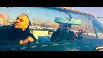 We Rollin (Remix) - Sukhe - Punjabi Song 2016 - Songs HD