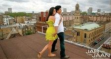 ▁ ▂ ▃ ▄ ▅ ▆ ▇ █ ▉ ▊ ▋ ▌ ▍ ▎Watch { Jab Tak Hai Jaan }  Drama, Romance Movie Streaming