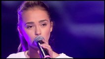 Martija Stanojković - Take me to church