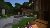 Aphmau Minecraft Katelyns Angst   Minecraft Diaries S2   Ep 26 Minecraft Rolepla