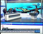 باسم عباس يفضح تامر يونس 