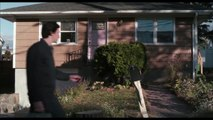 PATERSON - Jim Jarmusch Film Clip (Adam Driver, Golshifteh Farahani, Nellie)