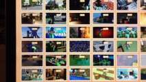 Tuto Comment Ajouter Des Plug In Sur Son Server Minecraft