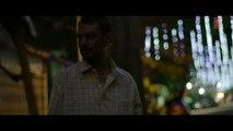 Behooda Video Song Raman Raghav 20 Nawazuddin Siddiqui Anurag Kashyap Ram Sampath