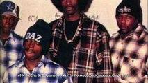 Tupac Shakur Ft. Snoop Dogg - Street Life (OG Unheard Track Testo in ITALIANO) ODB ITA