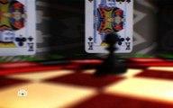 Игра Реванш 1 серия 13 06 2016 смотреть онлайн