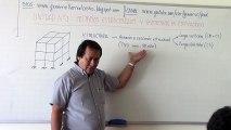 CRITERIOS ESTRUCTURALES Y GEOTÉCNICOS[2]