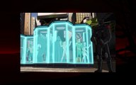 Watch Ultimate Spider Man The Sinister S04 E02 Hydra Attacks