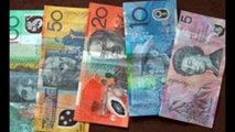 KRONAS ,DOLLARS , POUNDS , CAD , AUD ,  CAD , COUNTERFEIT BANKNOTES