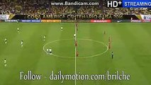 Johan Venegas Amazing SHOOT - Colombia vs Costa Rica - Copa America - 11-06-2016