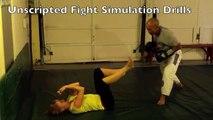 UKGJJ - Gracie Combatives - video dailymotion