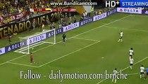 Johan Venegas Fantastic Goal HD - Colombia 0-1 Costa Rica - Copa America - 11-06-2016