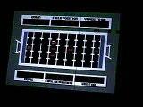 gilmoshegentile's QuickCapture Video - February 23, 2009, 10:04 PM