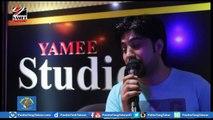 Yamee Khan Pashto New Song 2016 Bas Ka Da Spak Nazar Di Noor Ma Kawa