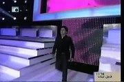husam, arabic superstar 5, final round, episode 2