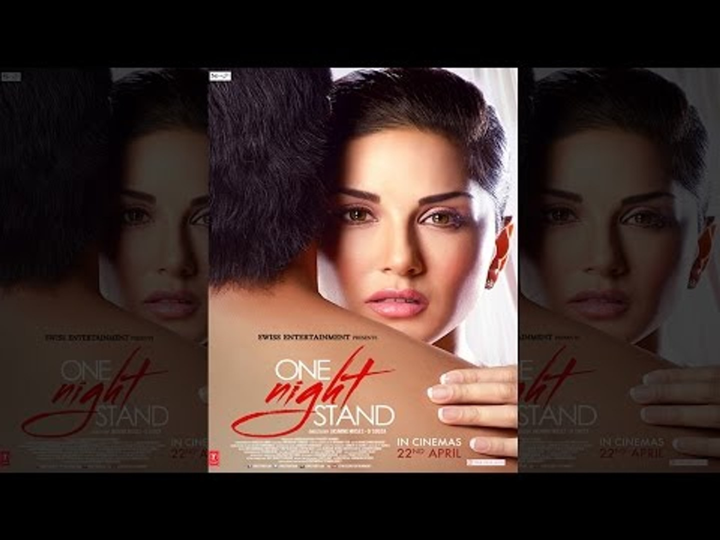 one night stands website