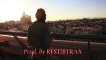 2000s Ne-yo Type Sad Nostalgic R&B Instrumental Beat (Prod. by RESTiBTRAX)