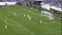 Copa América: Venezuela 1 Uruguay 0 // La reacción de Luis Suárez en la banca de Uruguay