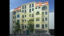 Eigentumswohnungen Berlin Mitte - Eigentumswohnung Berlin Mitte. Es entstehen 25
