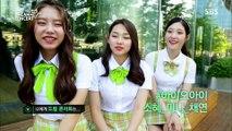 160611 SBS 사랑한다 대한민국 2016 드림콘서트 세븐틴(SEVENTEEN) - 준 & 민규 깨알 Cut by 로즈베이