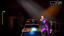 """""""Rock and Roll Band - Boston"""" X Pro Drums, 99% [Rock Band 4]"""