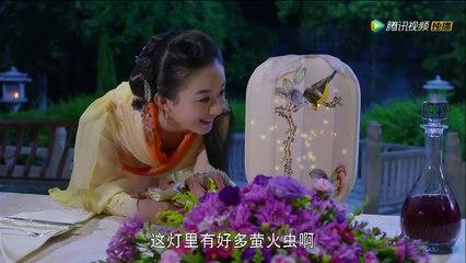 吉祥天寶 第5集 Ji Xiang Tian Bao Ep5
