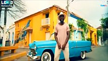 Pitbull feat Makassy & Osmani Garcia - El Taxi (Official video) - lcod tv