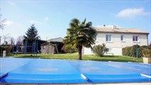 A vendre - Maison - Les Clouzeaux (85430) - 6 pièces - 118m²