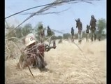 Footages of Operation Zarb-e-Azb - Must Watch_(640x360)