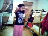 kayleeda1andonly's webcam video February 24, 2010, 07:29 PM