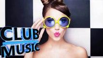 Best Summer Party Remixes & Mashups Club Dance Mix 2015 - CLUB MUSIC