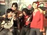 Sa Re Ga Ma Pa Challenge 2007 Hungama 07.07.07
