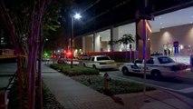 SHBA, mbi 20 të plagosur në klubin e natës për homoseksualë - Top Channel Albania - News - Lajme