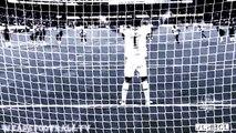 Arturo Vidal Second Goal Vs Bolivia (2-1) Gol de Vidal Vs Bolivia