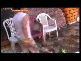 Exclusive Al Jazeera pictures from Nahr al Bared   26 Oct