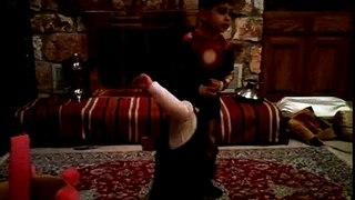 video-2010-10-31-20-25-01