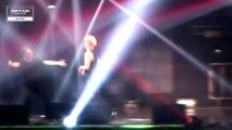 160612 XIA 5th ASIA TOUR CONCERT in SEOUL `XIGNATURE` 김준수 - MAGIC CARPET 트리플앵콜