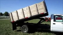1993 Chevrolet C3500 pickup truck for sale   sold at auction October 19, 2011