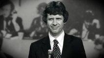 Remembering Jim Eikner - Thursday, March 24 on WKNO