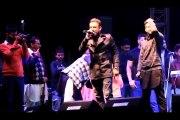 Amrit Maan Tarsem Jassar Dilpreet Dhillon live jugal bandi