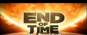 End Of Time The Final Call With Dr Shahid Masood 12 June 2016 On Ary News