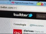 Almería Noticias Canal 28 Tv - Especial fin de ETA. Twitter, sin abasto con el anuncio de ETA