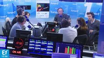 """Ce soir à la télé : """"Le tour du monde en chansons"""" sur France 3, le choix d'Europe 1"""