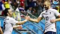 Euro 2016 Karim Benzema et Hatem Ben Arfa victimes du système Jamel Debbouze regrette ses propos