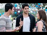 Kapoor & Sons Movie 2016 HD | Sidharth Malhotra, Alia Bhatt, Fawad Khan