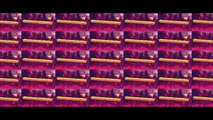 Osu! CTB Nico Nico Douga   Accelerator's Bittan Bittan [FR]