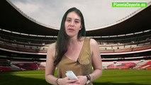 Colombia se complica la vida ante Costa Rica y en cuartos se medirá a Perú o Brasil