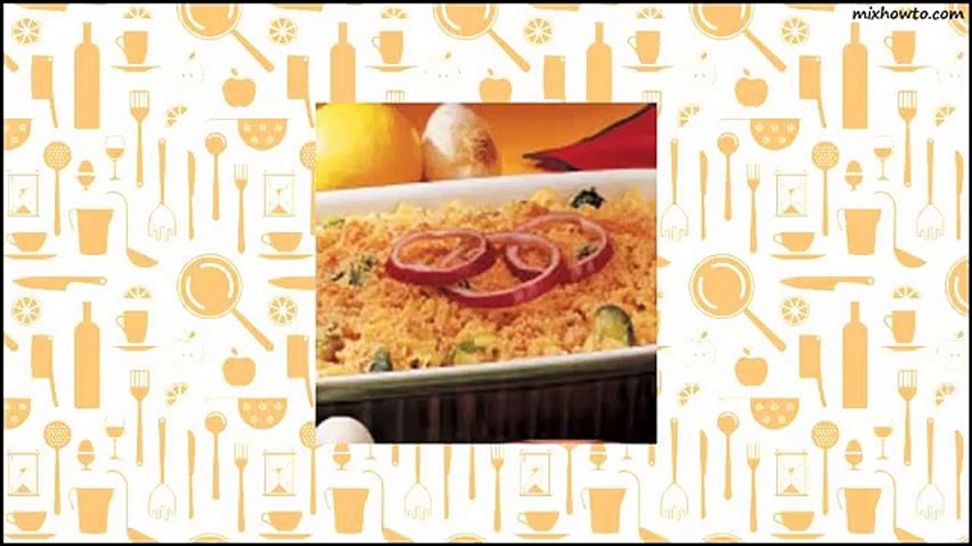 Recipe Creamy Sprouts N Noodles Recipe
