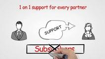 ➤ Need help Growing on YOUTUBE we can Help TSG Network!!!!